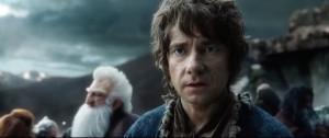 Le-Hobbit-extrait-de-la-bande-annonce-720x304